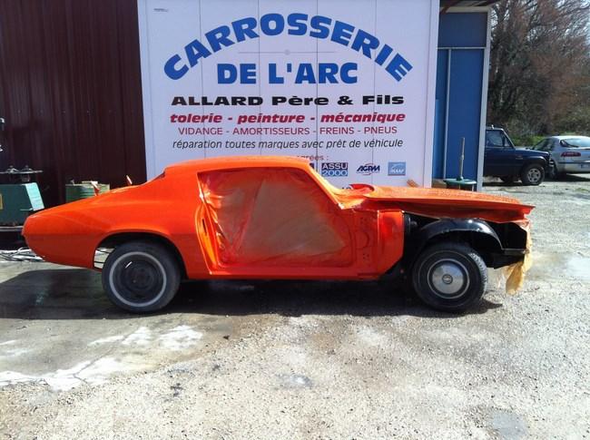 Camaro-1973 (24)