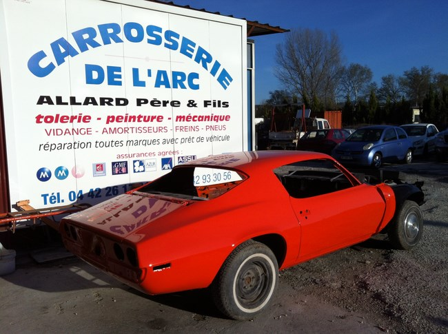 Camaro-1973 (29)
