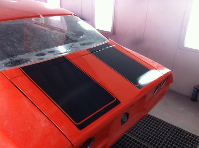 Camaro-1973 (36)
