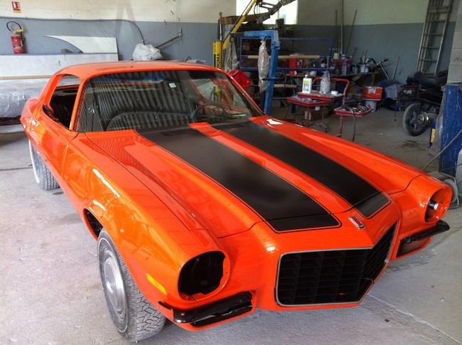 Camaro-1973 (40)