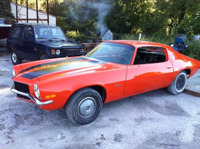 Camaro-1973 (45)