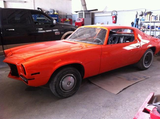 Camaro-1973 (48)