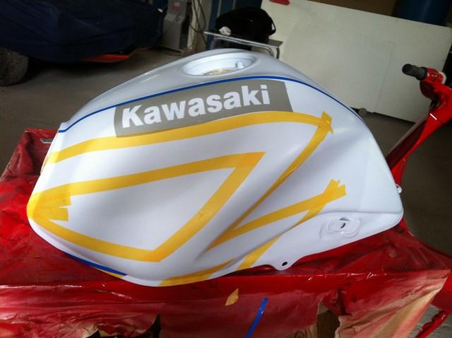 Kawasaki-Z 750 (11)