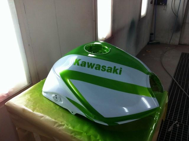 Kawasaki-Z 750 (15)