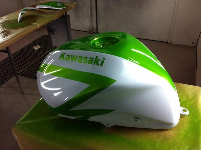 Kawasaki-Z 750 (17)