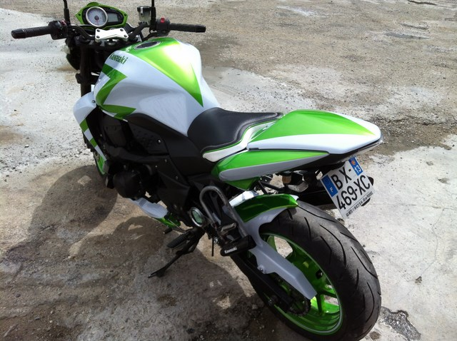 Kawasaki-Z 750 (24)