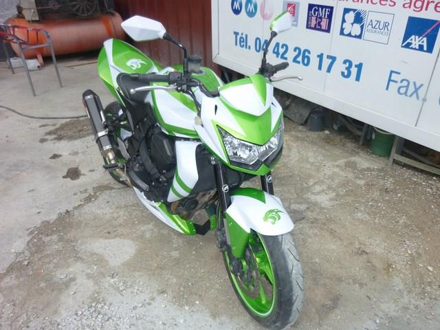 Kawasaki-Z 750 (29)