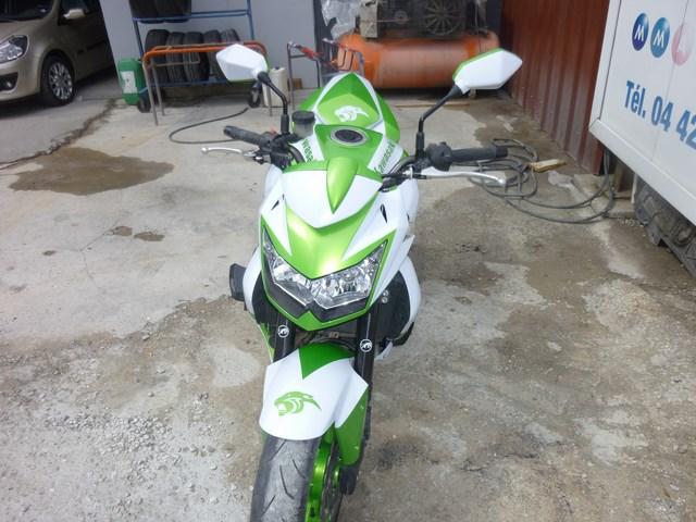 Kawasaki-Z 750 (30)