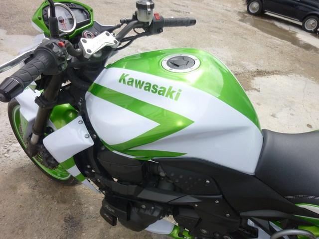 Kawasaki-Z 750 (32)